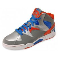Reebok - Classic Jam - Chaussures Homme