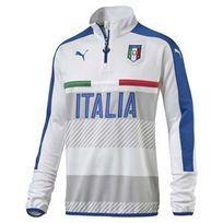 Puma - Sweat training Italie