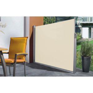 imagin paravent r tractable 3 m tres pas cher achat. Black Bedroom Furniture Sets. Home Design Ideas