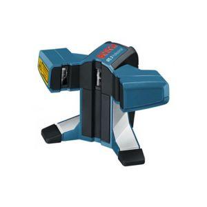 bosch laser sp cial carreleur livr en carton gtl 3 0601015200 pas cher achat vente. Black Bedroom Furniture Sets. Home Design Ideas