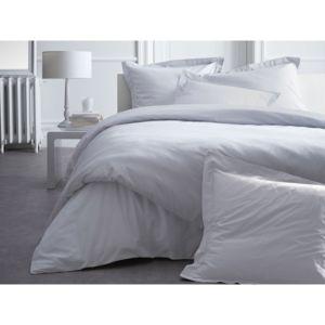 today parure de lit housse de couette taie drap. Black Bedroom Furniture Sets. Home Design Ideas
