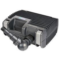 Hozelock - Aquaforce 2500- 2500