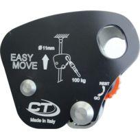 Climbing Technology - Easy Move