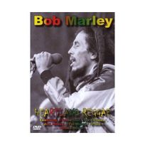Socadisc - Bob Marley Heartland And Reggae