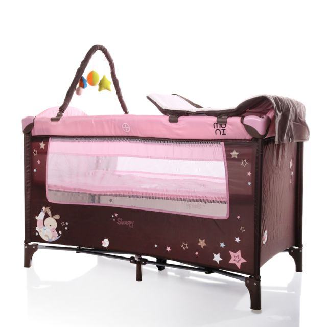 cangaroo lit parapluie b b lit pliant lit de voyage. Black Bedroom Furniture Sets. Home Design Ideas