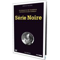 StudioCanal - Série Noire