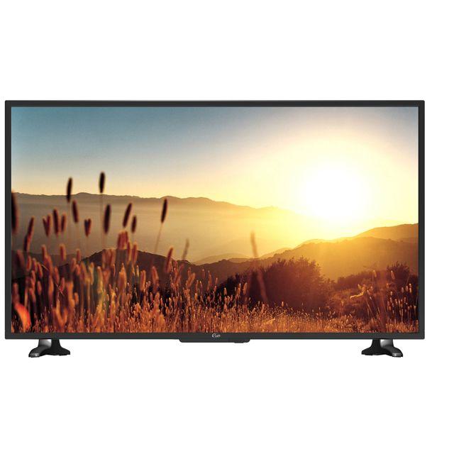 FLINT TV LED 39