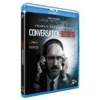 Pathe Distribut - Conversation Secrete blu-ray