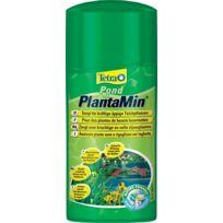 Tetra - Pond PlantaMin 500 ml