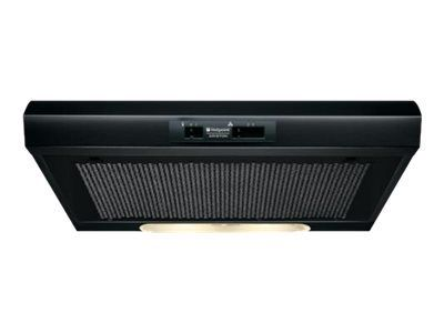 Hotpoint Hslmo66FASK