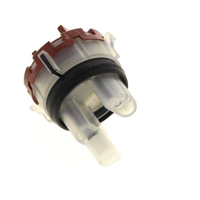 Arthur Martin Sonde temperature pour Lave-vaisselle Faure, Lave-vaisselle Electrolux, Lave-vaisselle , Lave-vaisselle A.e.g