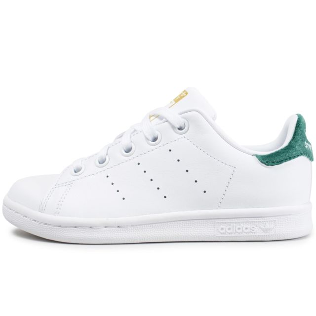 adidas stan smith enfant pointure 35