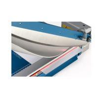 Dahle - Module laser - pour Cisailles de sécurité 867