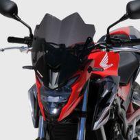 Ermax - Honda Cb500 F 2016 2017 saute vent bulle Sport
