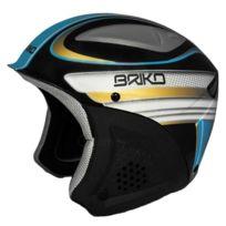 Briko - Daitan Casque Ski