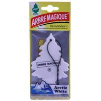 Arbre Magique® - Arctic white
