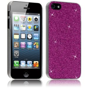 coque solide iphone 5