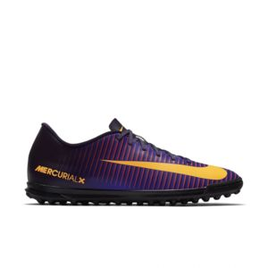 chaussures de foot junior nike mercurial
