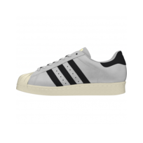 245f0a8f61b Adidas superstar femme 39 - catalogue 2019 -  RueDuCommerce - Carrefour