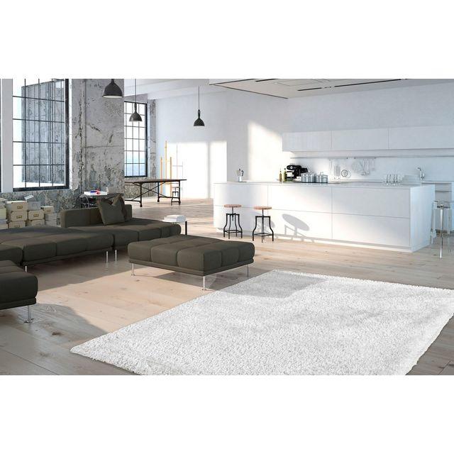 tapis polyester achat vente de tapis pas cher. Black Bedroom Furniture Sets. Home Design Ideas