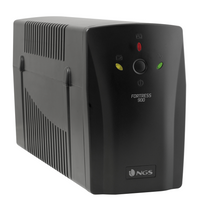Ngs Technology - Onduleur Fortress 900