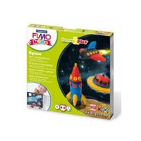 Fimo - Kids Form and Play Espace