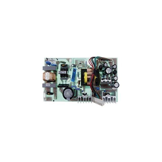 Haier Module de puissance hsbs610 pour réfrigérateur