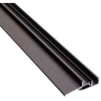 Bilcocq - Profil De Seuil Aluminium Sp20