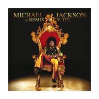 Motown - The Remix Suite