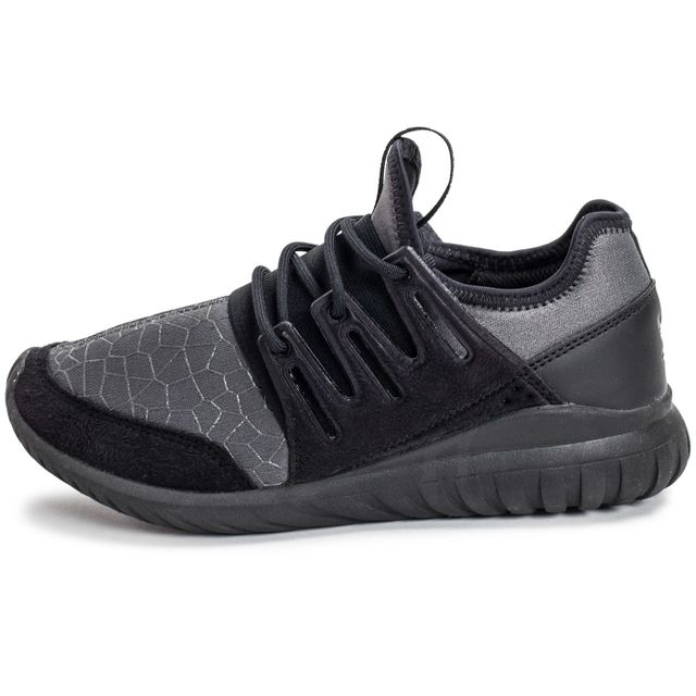 Baskets Tubular Radial Junior Adidas Originals nEAPRw