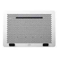 COOLER MASTER - Support Ventilé MasterNotepal Maker pour ordinateur portable inclinable + hub USB