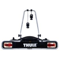 Thule - Porte velo attelage EuroRide 941 - 2 vélos