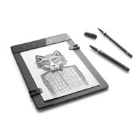 Autre - Tablette graphique iskn the slate