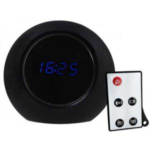 securitegooddeal reveil camera espion hd pas cher. Black Bedroom Furniture Sets. Home Design Ideas