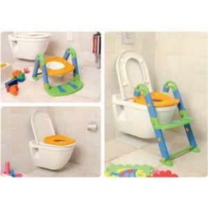 baby sun nursery kk92600 pot ducatif 3 en 1 pas cher achat vente pots mini toilettes. Black Bedroom Furniture Sets. Home Design Ideas