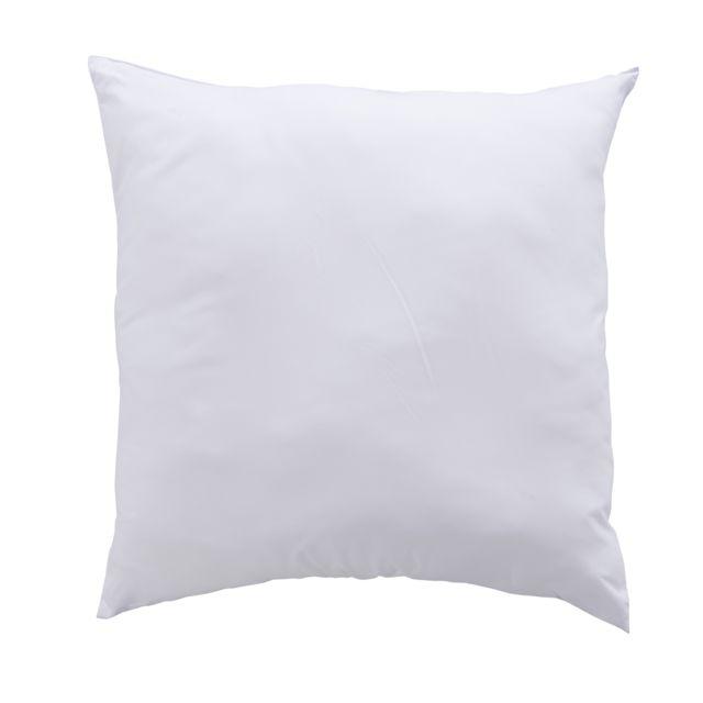 tex home oreiller microfibre ferme pas cher achat vente oreillers rueducommerce. Black Bedroom Furniture Sets. Home Design Ideas