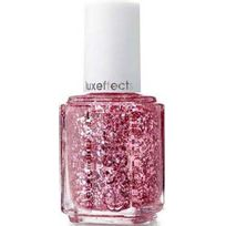 Essie - Vernis A Ongles - A Cut Above
