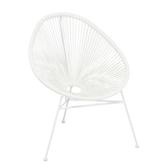 Carrefour Chaise De Jardin Catalogue