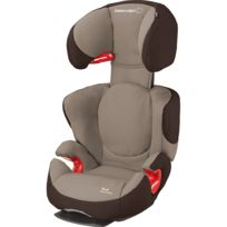 BEBE CONFORT - Siège auto Rodi Air protect earth brown - groupe 2/3