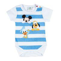 Mickey Mouse - Disney Mickey Babies Body