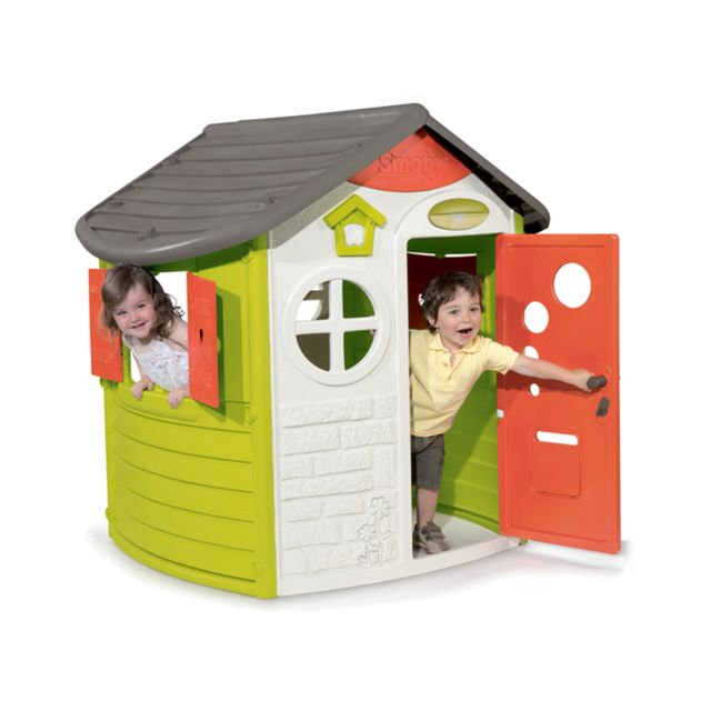 Cabane enfant Jura Lodge