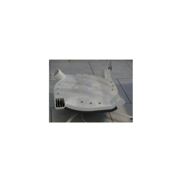 Amphora Ventilateur Seche Linge Rapide-50 Watts
