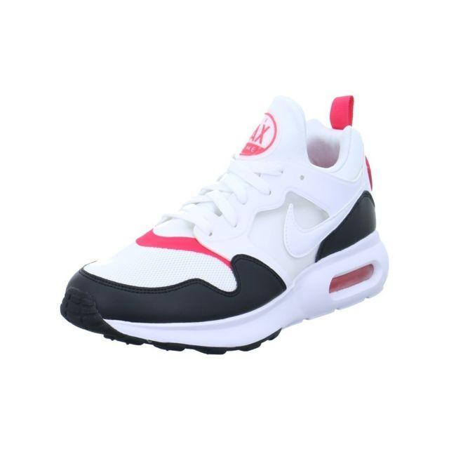 cheap for discount 0d29f 93896 Nike - Air Max Prime - pas cher Achat   Vente Baskets homme - RueDuCommerce