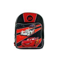 Cars - Mini sac à dos 7.5 Litres