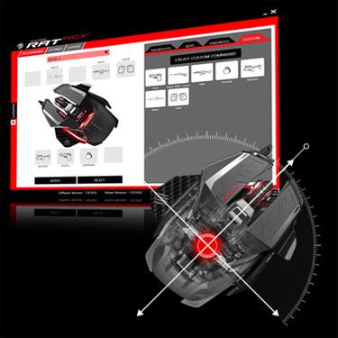10953628287006.jpg [MS-15481123719086096-0087900044-FR]/Catalogue produits RDC et GM / Online