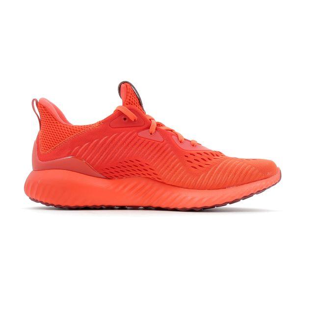 Adidas performance Chaussures running Alphabounce