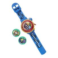 Hasbro - Yo-Kai-Watch - Yo-Kaï Watch Saison 2 - La Montre