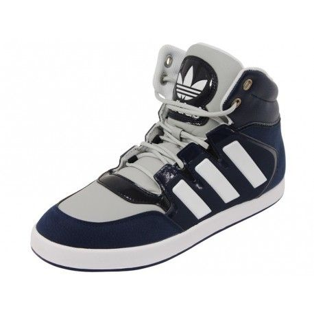 separation shoes d1c4f 45966 Adidas originals - Dropstep Nav - Chaussures Homme Adidas