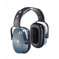 Howard Leight - Casque serre-tête clarity C1