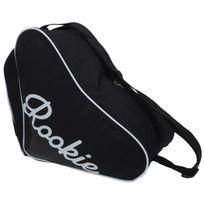Rookie - Sac à roller Quad bag noir Noir 13866